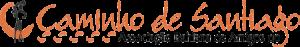 abacs-associacao-bahiana-dos-amigos-do-caminho-de-santiago