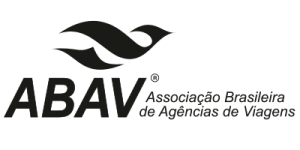 abav-associacao-brasileira-de-agencias-de-viagens-da-bahia-02