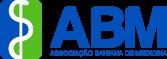 abm-associocao-bahiana-de-medicina