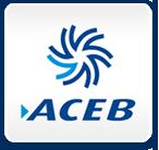 aceb-associacao-cultural-e-esportiva-braskem-logo-baixa