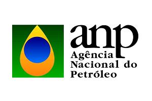anp-agencia-nacional-do-petroleo-baixa