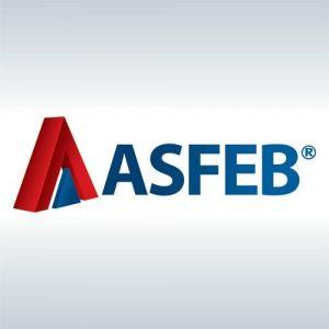 asfeb-associacao-dos-servidores-fiscais-do-estado-da-bahia-01