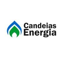 CANDEIAS ENERGIA S.A. baixa