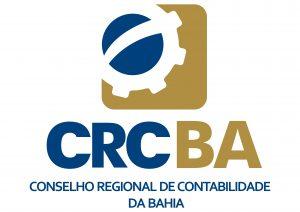 CRCBA logo