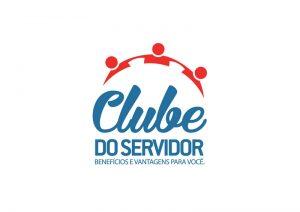 Clube de Desconto do Servidor