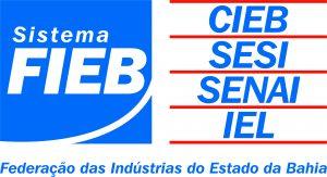 FIEB-SESI-CIEB-SENAI-IEL