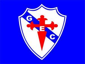 Galícia Esporte Clube EscudoGaliciaDeko