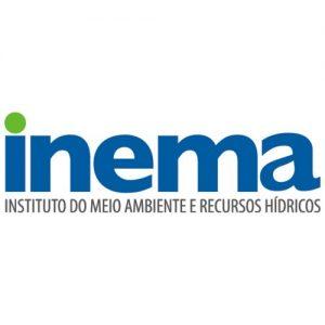 Inema-logo