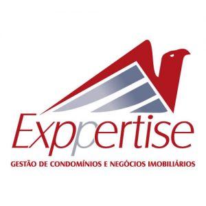 logo-exppertise-final