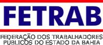 logo-fetrab