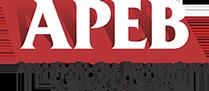 logo_apeb1
