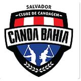 logo_canoa_bahia_2