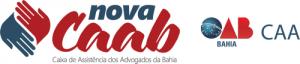 novacaab_logo