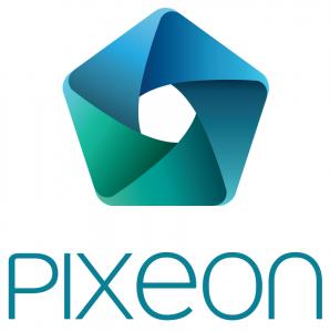 pixeon-original