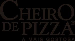 CHEIRO DE PIZZA