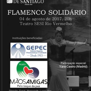 FlamencoSolidário3